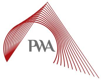 PWA-Unternehmensgruppe PWA Dr. Haufe