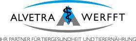 Alvetra & Werfft GmbH