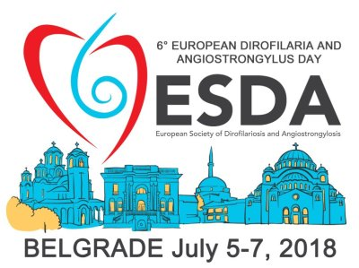 ESDA-Kongress 2018