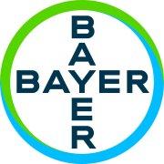 Bayer Animal Health Österreich