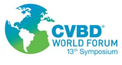 13. CVBD World Forum