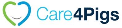 Care4Pigs