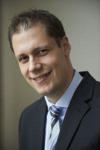 Julian Kramer; Bildquelle: Bayer