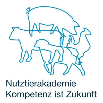 Nutztierakademie