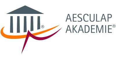 Aesculap Akademie