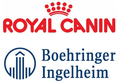 Royal Canin Boehringer