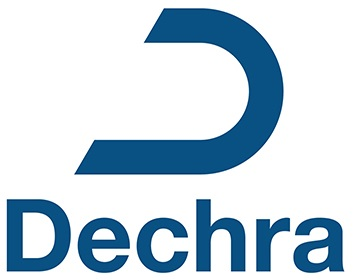 Dechra Veterinary Products