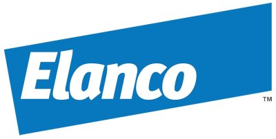 Elanco Tiergesundheit AG