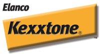 Kexxtone