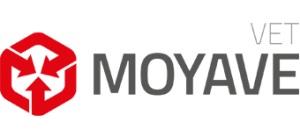 MOYAVE