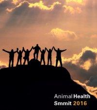 3. Internationaler Animal Health Summit 2016