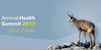 4. Internationaler Animal Health Summit 2017