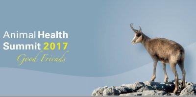 4. Internationaler Animal Health Summit 2017