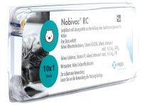 Nobivac® RC