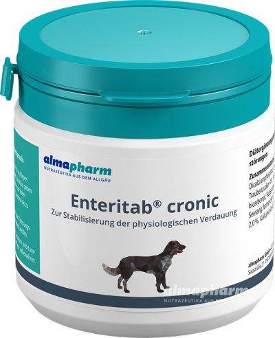 Enteritab cronic