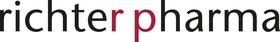 Richter Pharma AG