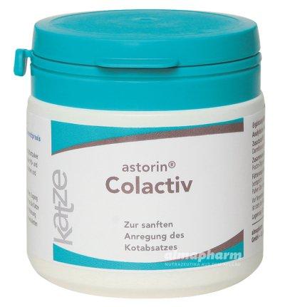 astorin® Colactiv