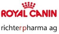 Royal Canin und Richter Pharma Seminarabende