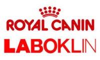 ROYAL CANIN und LABOKLIN