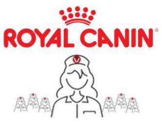 Royal Canin Seminar für TierarzthelferInnen