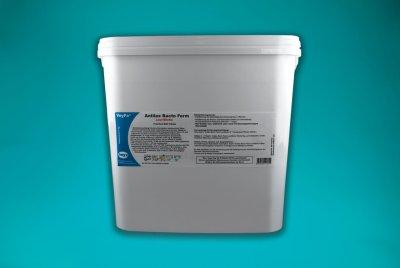 VeyFo® Antilax Bacto Ferm LauriBiotic