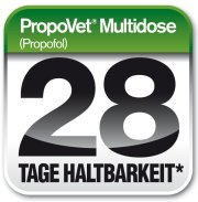 Propovet Multidose