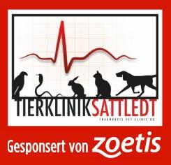 Tierklinik Sattledt