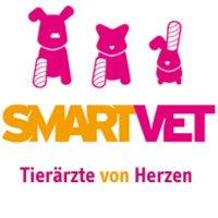 SmartVet