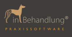 inBehandlung Praxissoftware