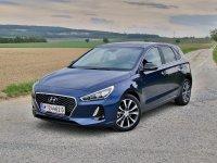 Hyundai i30; Bildquelle: auto-motor.at/Stefan Gruber