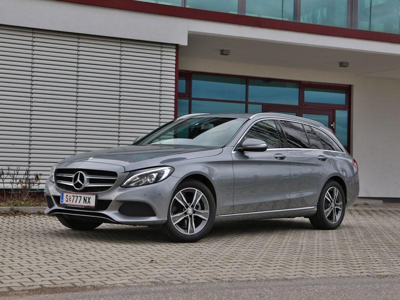 Classe A Mercedes