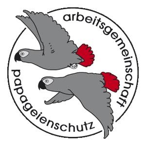 Arbeitsgemeinschaft Papageienschutz