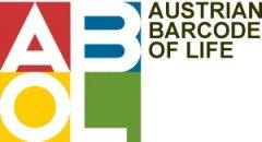 Austrian Barcode of Life (ABOL)