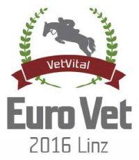 EuroVet 2016