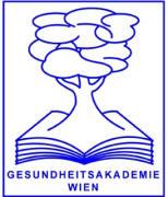 Gesundheitsakademie Wien