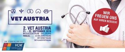 VET AUSTRIA 2019