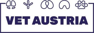 VET AUSTRIA 2021