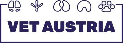 VET AUSTRIA @home