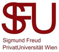 Sigmund Freud PrivatUniversität Wien