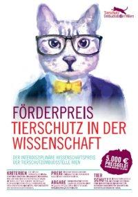 Wiener Tierschutzpreis