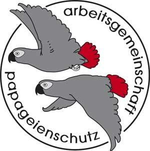 ARGE Papageienschutz