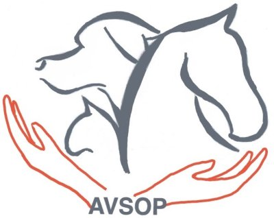 Austrian Veterinary School of Osteopathy and Physiotherapy AVSOP