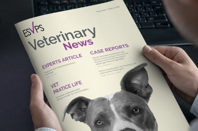 ESVPS Veterinary News Nr. 7