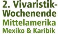 Vivaristik-Wochenende in Wien