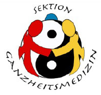 Sektion Ganzheitsmedizin der Österreichischen Gesellschaft der Tierärztinnen und Tierärzte (ÖGT)