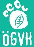ÖGVH Logo