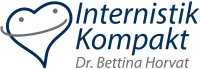 Internistik Kompakt Kurs mit Dr. Bettina Horvat