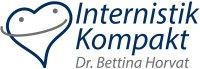 Internistik Kompakt Kurs mit Dr. Bettina Horvat