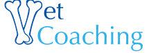 Vet-Coaching