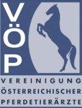 Vereinigung Österreichischer Pferdetierärzte